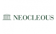 NEOCLEOUS LAWYERS